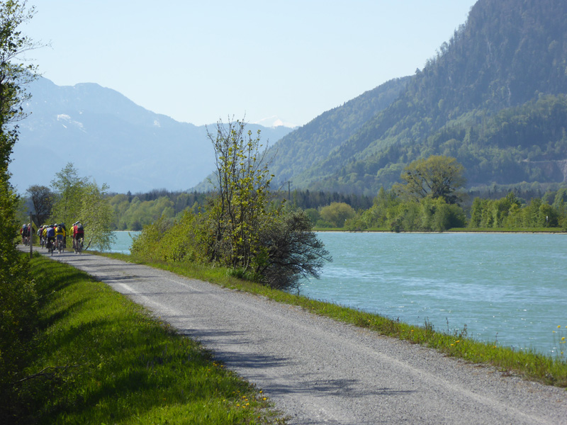 thiersee02